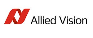 Allied Vision