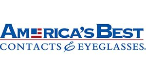 Prive Revaux Americas Best Contacts and Eyeglasses Logo